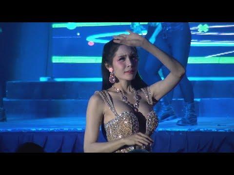 [Eng Sub Is Coming]冒险雷探长 第111集 金三角地区特殊人群现状——泰国 Video Edited