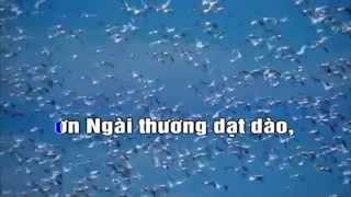 Lay Chua Xin Lang Tai
