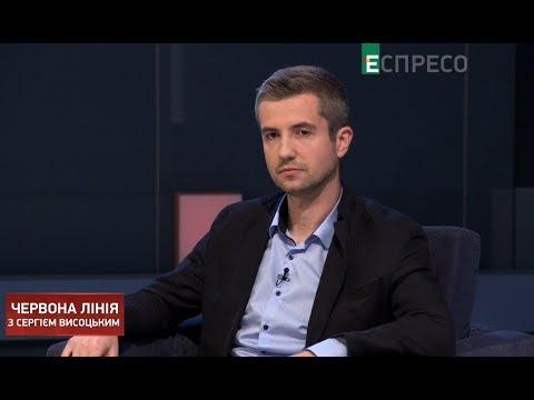 Espreso.TV: Голос проти розпуску ЦВК