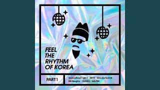PASS (Seoul) (Prod. GroovyRoom)