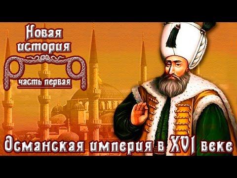 Ravon - купить Равон в Киеве в официального дилера ТСМ