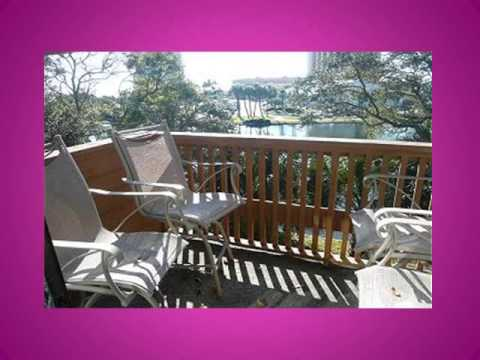 Myrtle Beach Vacation Rentals - Vacation in Myrtle Beach - Condos & Homes
