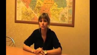 Обучение в Польше/Моя история/Польский ВУЗ(, 2015-04-14T08:52:18.000Z)
