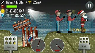 HILL CLIMB RACING GAME PLAY ONLINE/ RACING GAMES DOWNLOAD