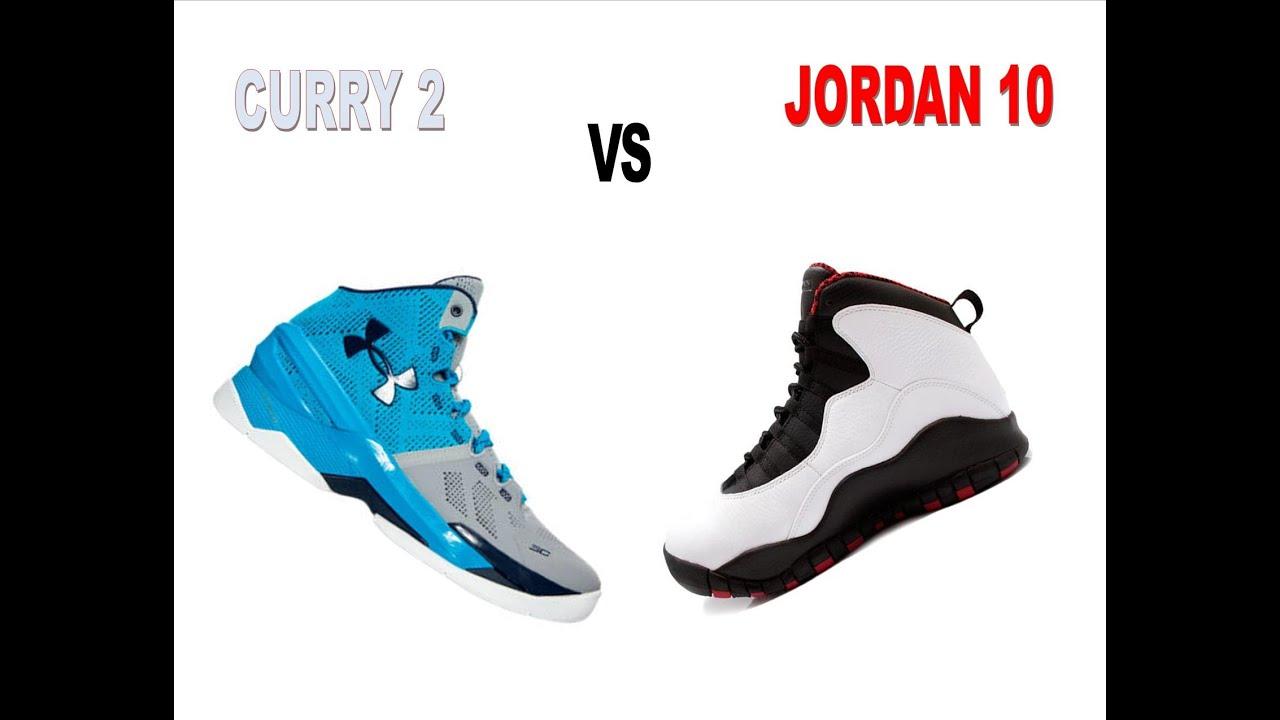 Air Jordan Sous Blindage