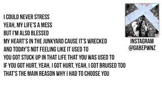 Lil Uzi Vert   X Lyrics