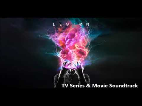 Jane's Addiction - I Would for You (Audio) [LEGION - 2X01 - SOUNDTRACK]