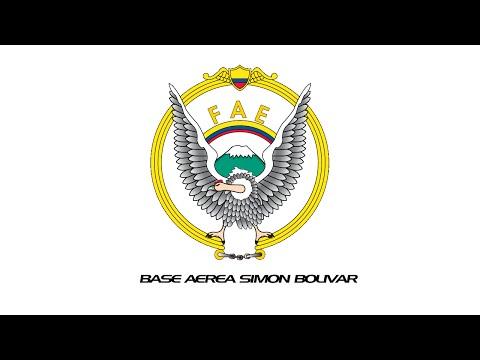 FAE Simon Bolivar - Carrera Interna (Resumen)