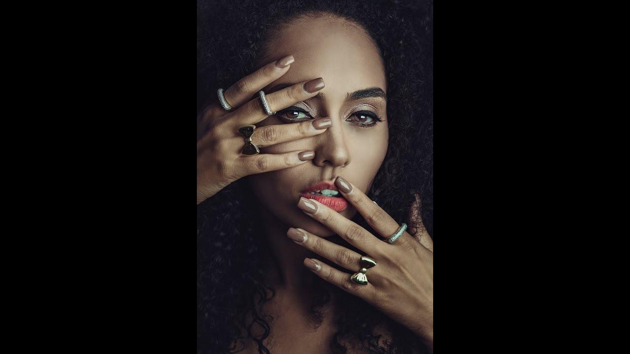 [Free Beats] – [No Copyright] – Royalty Free – Beats Music Soundtrack – Toxic by Vytamin d
