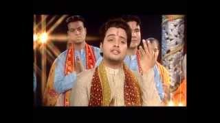 Jai Pretraaj Kripalu Bhairav Aarti [Full Video] I Shri Mehndipur Balaji Ki Aartiyaan