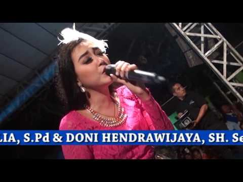 Sayang   Elsa Safira Monata Live Trawas 11 April 2016