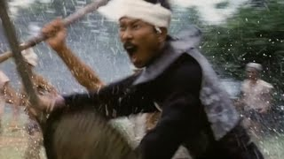 Video Perang Bali download MP3, 3GP, MP4, WEBM, AVI, FLV Agustus 2018