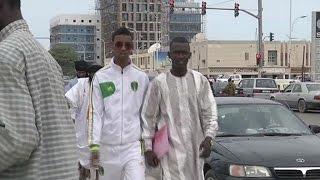Mauritanie o Les rapatriés demandent leur réintégration