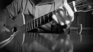 Tonite Reprise - Smashing  Pumpkins (Cover)