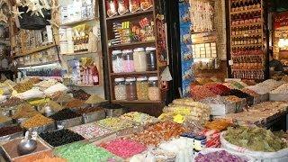 النشرة الإقتصادية من داخل المدن السورية 16 -5-2014 - أخبار الآن