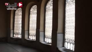 أماكن دينية غير معروفة | مسجد وسبيل «السلحدار»