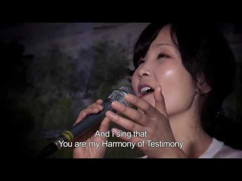 SDA Gospel Song| Harmony of Testimony