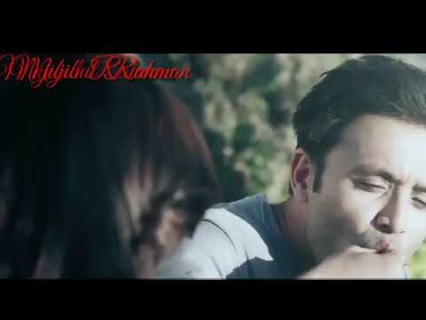 Ishq Mera Hai Bas Itna Ishaar De New WhatsApp Status Video Love And Sad Video New Song