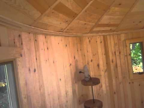 clean-air-yurts-solid-wall-insulated-sirocco-yurt-cabin