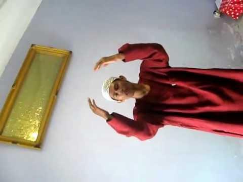 Raihan - Pergi Haji