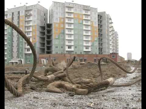 стройтехника красноярск банкрот лоты подростков теплой воде