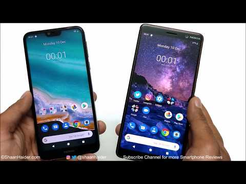 nokia-7.1-vs-nokia-7-plus---which-one-you-should-buy?
