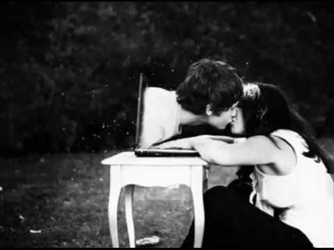Martyna Miłość Na Odległość Youtube