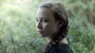 Das Mädchen aus dem Norden - Trailer deutsch
