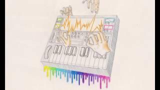 Benny Benassi - Cinema (MDM Deep House Remix)(feat.Gary Go)