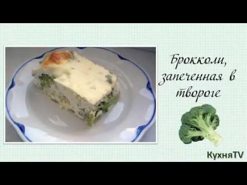 простейший рецепт мяса, запеченного в фольге, рецепт