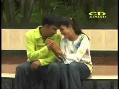 bangla song robi chowdhury   Pagol ai monta tomake pete chai