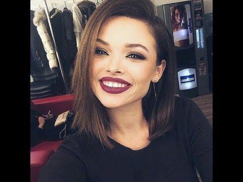 Наталья ящук фото the models agency харьков отзывы