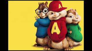Bulleya || Chipmunks version || Ae Dil Hai Mushkil || Amit Mishra, Shilpa Rao || Pritam