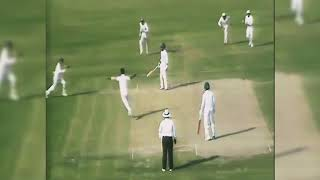 15-year-old Nassim Shah flattens first-class pros