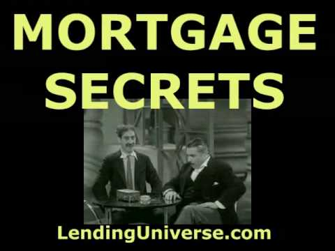 commercial-mortgage-loans-in-evansville,-illinois