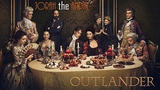 Baixar Outlander Medley (Season 2 Soundtrack)