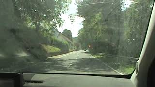p.14 Holiday Vacation Luxembourg 2019 From Supermarket Ingeldorf Luxembourg To Camping du Rivage
