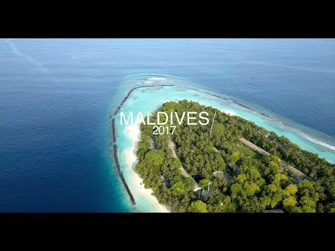 MALDIVES LUXURY HOLIDAYS #2