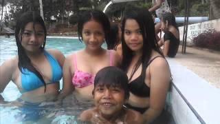 BAYUGAN BABES, Bayugan City, Agusan Del Sur, Philippines