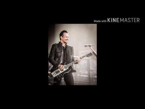 Volbeat - The Devils Bleeding Crown (Lyrics)
