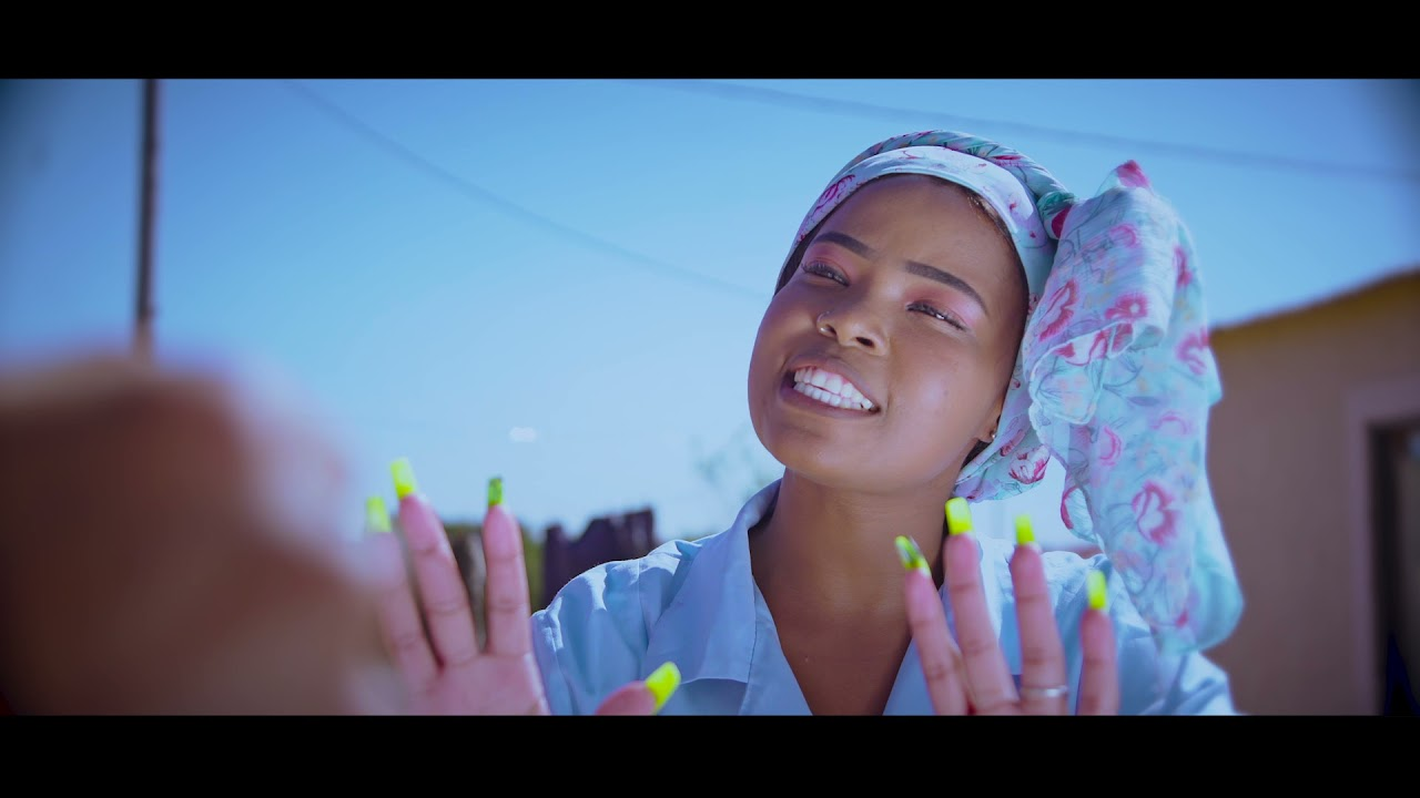 Download DJ POPOS VS MAVEE FT ISHMAEL_MABELE(OFFICIAL MUSIC VIDEO)