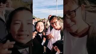Publication Date: 2018-02-26 | Video Title: 澳洲遊學團 銘基書院 承諾 2022全部人一起返Dungog