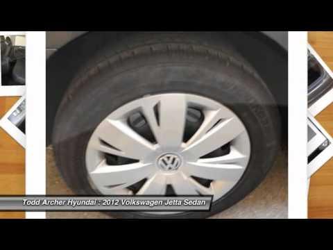 2012 Volkswagen Jetta Sedan Bellevue and Omaha, NE 82928A