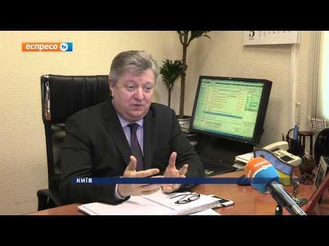 Українське економічне диво