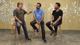 Google I/O 2018'in Ardından