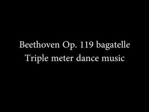 Beethoven119