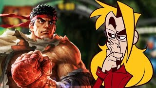 What Is This Mystery Capcom Game?! Project Battle Impressions w/Maximilian