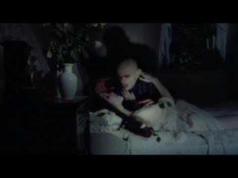 Blue Öyster Cult - Nosferatu - Kinski