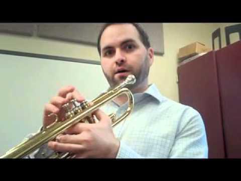 Dynamite (Taio Cruz) for Trumpet