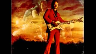 Watch John Entwistle Fallen Angel video